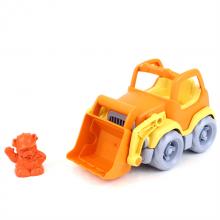 Green Toys Nakladač