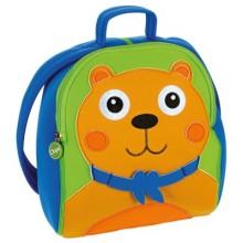 Bino Batoh malý medvěd