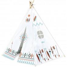 Vilac Týpí Cheyenne teepee
