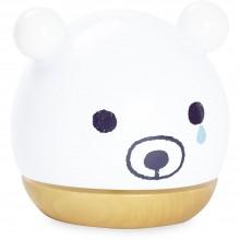 Vilac Hrací skříňka smutný medvídek