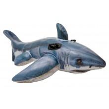 Intex Plavidlo žralok