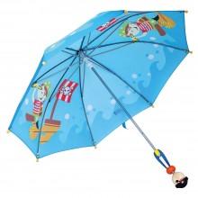 Bino Deštník pirát
