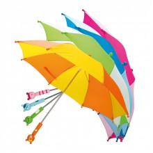Bino deštník