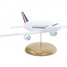 Vilac Prezidentské letadlo Elysée