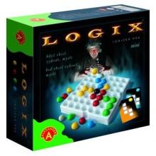 Dětské hry - Logix - mini