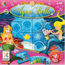Mindok AquaBella