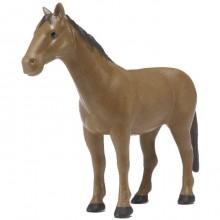 Bruder - Figurka - kůň hnědý