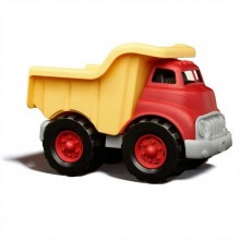 Green Toys Nákladní auto sklápěcí