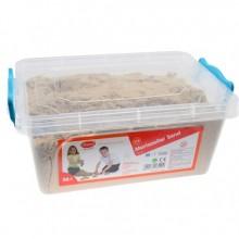 Gowi Tekutý písek 5 kg