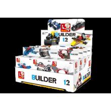 Sluban Builder M38-B05391 1 ks