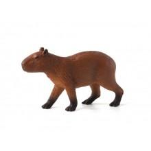 Mojo Animal Planet Kapybara