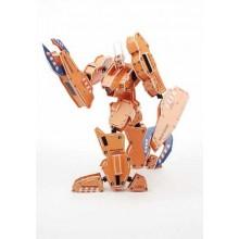 Pexi Nephilm ohebný microrobot