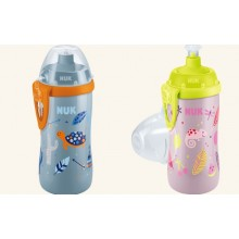 NUK First Choice Junior Cup 300 ml
