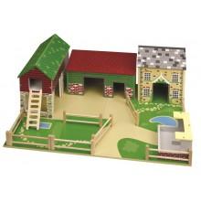 Tidlo Farma