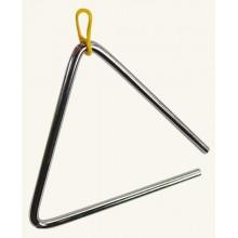 Bino Dětské hudební nástroje Triangl 6