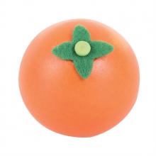 Bigjigs Toys Pomeranč
