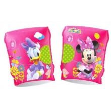 Minnie- Daisy nafukovací rukávky