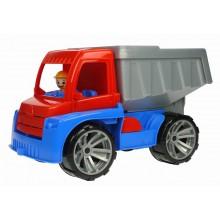 Truxx sklápěč - nákladní auto LENA