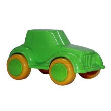 POLESIE Auto Karel