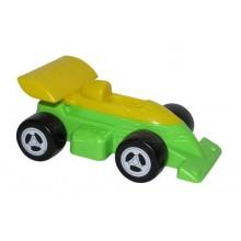 POLESIE Auto Sport