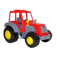 POLESIE Traktor Altaj