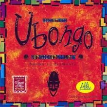 Albi Ubongo hra
