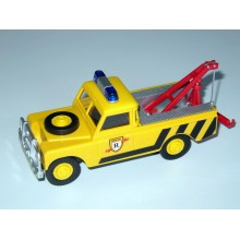 MONTI SYSTEM 56-Tow Truck