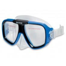 MADE Potápěčské brýle INTEX
