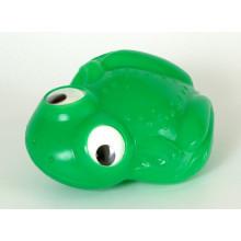 SMĚR Žába do vany