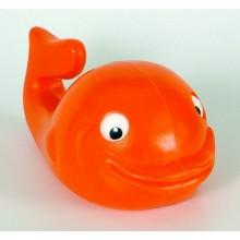 SMĚR Mořská ryba do vany