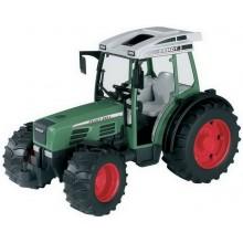 Bruder Fendt Farmer 209 S