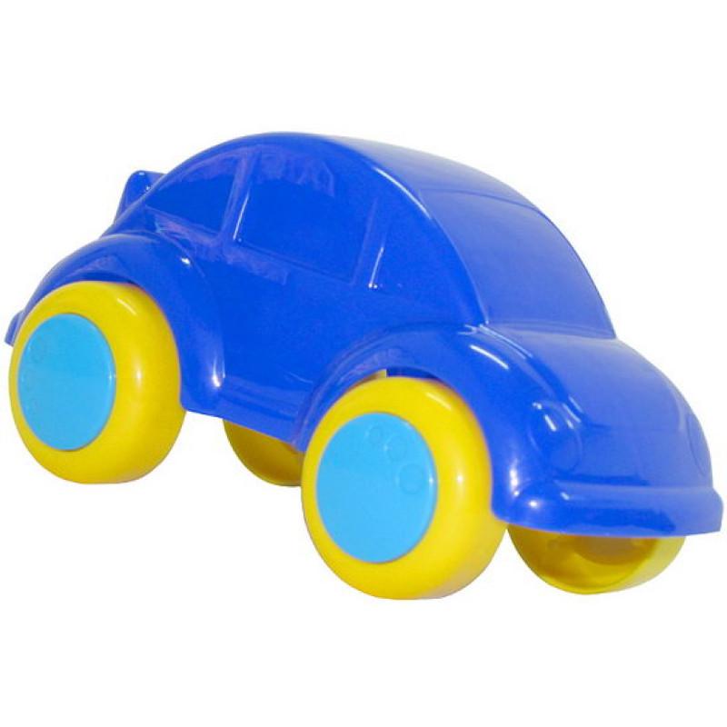 Polesie Auto Retro