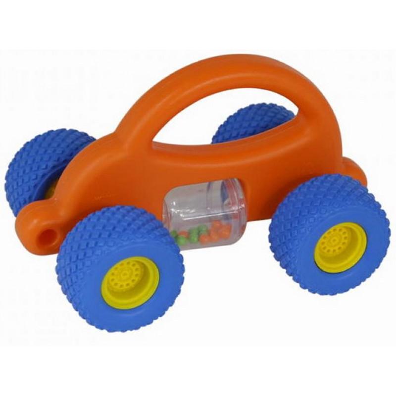 Wader Baby Gripcar - auto