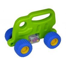 Wader Baby Gripcar - náklaďák