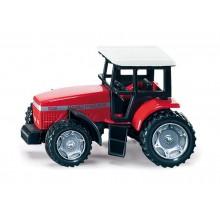 SIKU Blister - Traktor Massey Ferguson