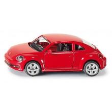 SIKU Blister - VW Beetle