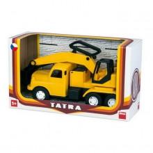 DINO Tatra 148 bagr - 30cm