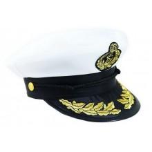RAPPA Čepice námořník - dospělá