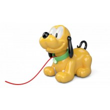Pluto - tahací pejsek