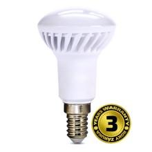 SOLIGT LED žárovka reflektorová R50 5W E14