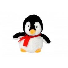 Nahřívací zvířátko tučňák