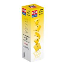 GEOMAG KOR Yellow 26 pcs