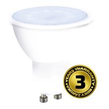 SOLIGT Solight LED žárovka bodová 3W GU10