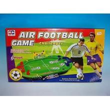TOYS ŠERÝ Fotbal