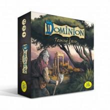 Dominion - Temné časy