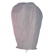 Balón štěstí 40 x 100 cm