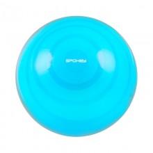 Spokey FITBALL MOD Gymnastický míč 55 cm