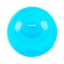Spokey FITBALL MOD Gymnastický míč 75 cm