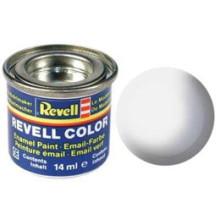 Barva Revell 32105 matná bílá