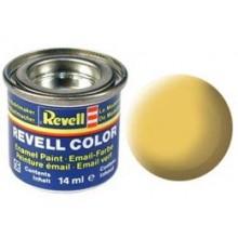 Barva Revell 32117 matná africká hnědá